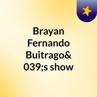 Radio Prueba
