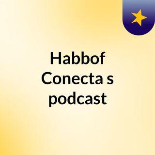 Habbof Conecta