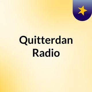 Quitterdan Radio