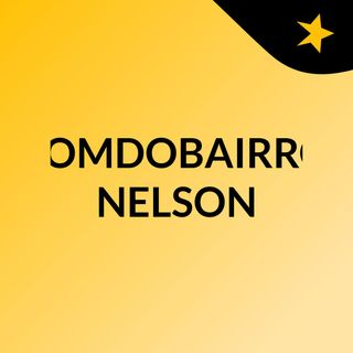 SOMDOBAIRRO NELSON