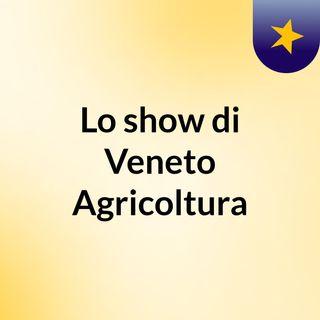 02 - Radio Veneto Agricoltura - Agroforestazione