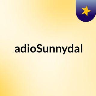RadioSunnydale