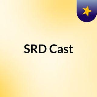 SRD Cast