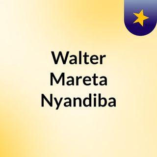Tips to Start a Hospitality Business by Walter Mareta Nyandiba