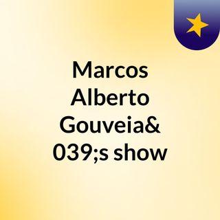 Rádio Marcão on Line