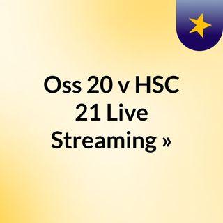 Epitsentr v Metalist 1925 LiveStream!!