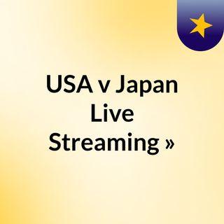 """Andorra vs Villarreal B (Live)""""liveStre"""