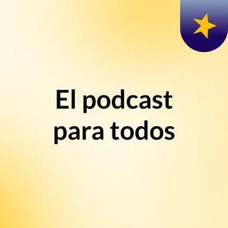 Noticieros Colombianos Canal A 1999 (audio)