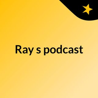 Ray's Most Underrated Songs