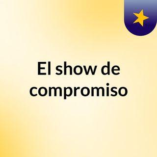 Ciudadanos_comprometidos