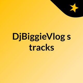 Back In Doing DjBiggie Live Radio station Link Up
