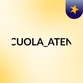 SCUOLA_ATENE