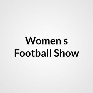 Women's Football Show
