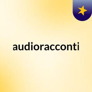 audioracconti