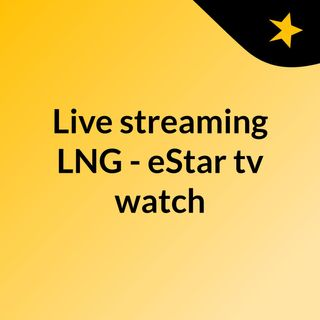 Live streaming Sweden vs Russia tv watch 28.03.2020