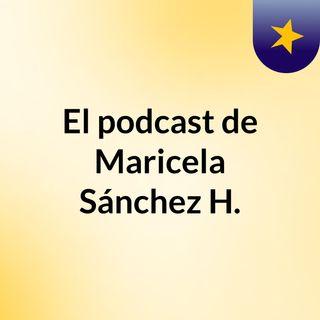 Podcast Mano de obra.mp3