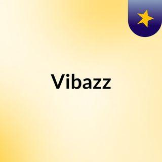 Vibazz