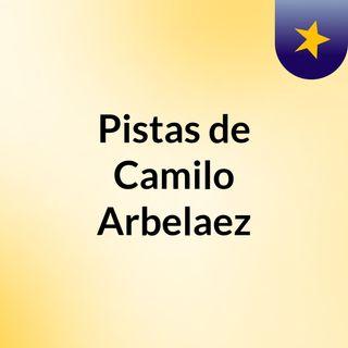 Ejercicio Vuelo Transatlántico - Historia de la Radio