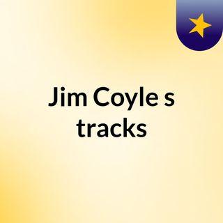 Jim Coyle's tracks