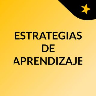 PODCAST PILARES BENITO JUAREZ