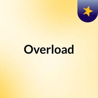 Overload - Solstorme