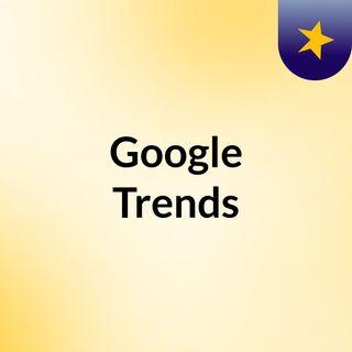 Herramienta en Google