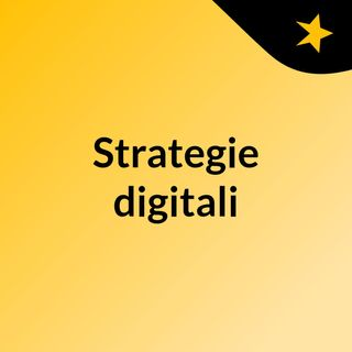 Strategiedigitali1