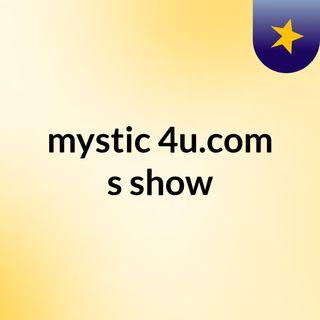 love psychics &more tarot readings