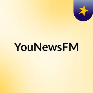 YouNewsFM