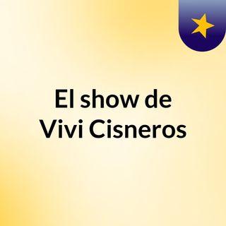 Exposición FC