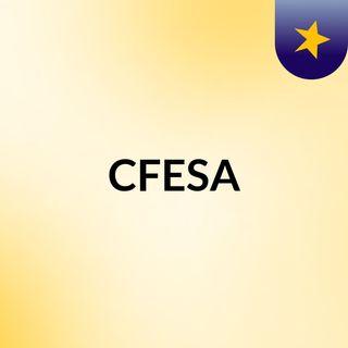CFESA