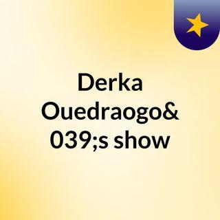 DERKA-