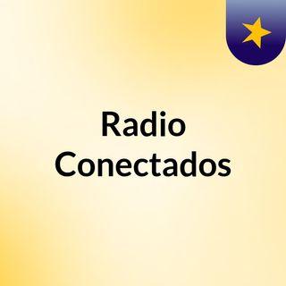 Radio Conectados Com Marcone Santos