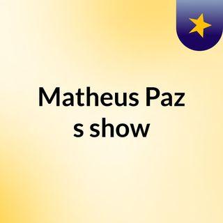 My #1 podcast