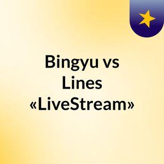 Rytas vs San Pablo Burgos Live Stream: