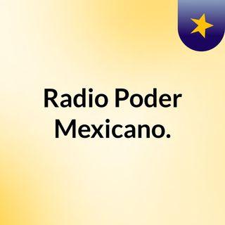 Guión Radiofónico.