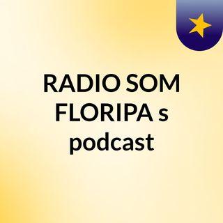 Episódio 1 - Podcast Na Balada