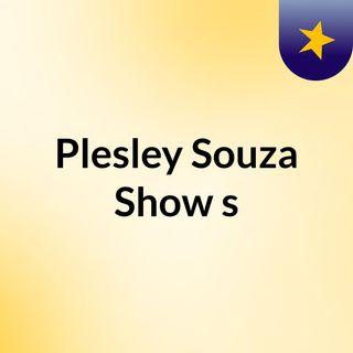 Rádio Plesley