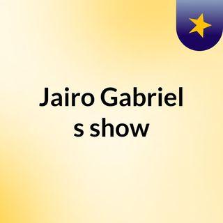 Teste JAIRO