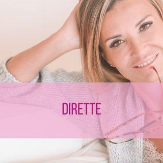 Dirette