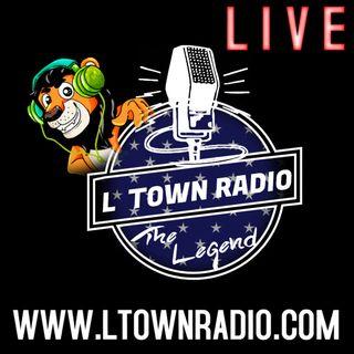 L TOWN RADIO LIVE STREAM (WZTN-DB)
