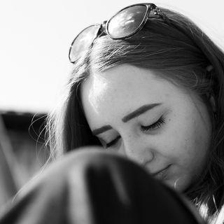 Ad Alto Impatto Umano - Pensiero Femminile - Tiziana Ciampolini