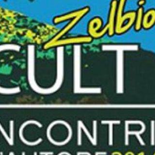 "Armando Besio ""Zelbio Cult"""