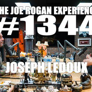 #1344 - Joseph Ledoux