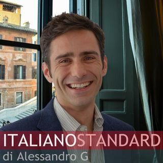 Italiano Standard