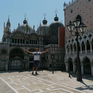 Episodio 3 - Alla scoperta di Rimini, 15 anni dopo
