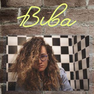 Praxis:BrandNew - Biba