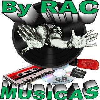 By RAC - Musicas