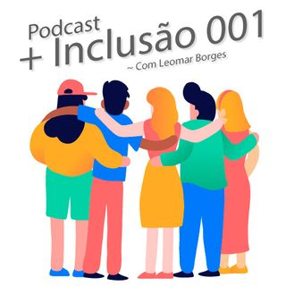 A diversidade e a inclusão nas organizações privadas brasileiras