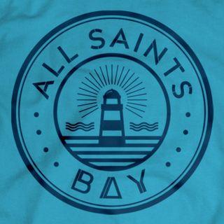 All Saints Bay